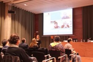 nuevos_retos_telecentros_2
