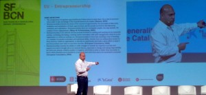 sanfrancisco-barcelona-singularity-university