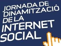 jornada-dinamitzacio-internet-social