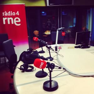 Micro Radio 4