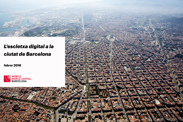 escletxa_digital_barcelona