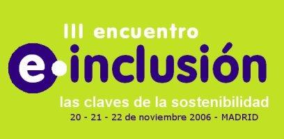 Encuentro 2006