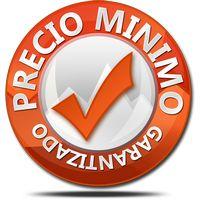 precio_minimo_garantizado